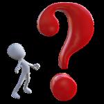 ¿Qué es una auditoría interna?