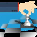 ¿Para qué sirve la auditoría interna en tu Organización?