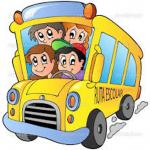 Plan de Movilidad Escolar (PME)
