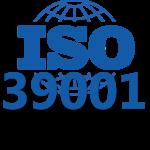 Gestion de Seguridad Vial ISO 39001