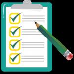 Control de documentación de vehículos, conductores, vigencias de contratos