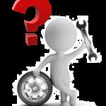 Diseño de planes de mantenimiento preventivo, predictivo y/o correctivo.